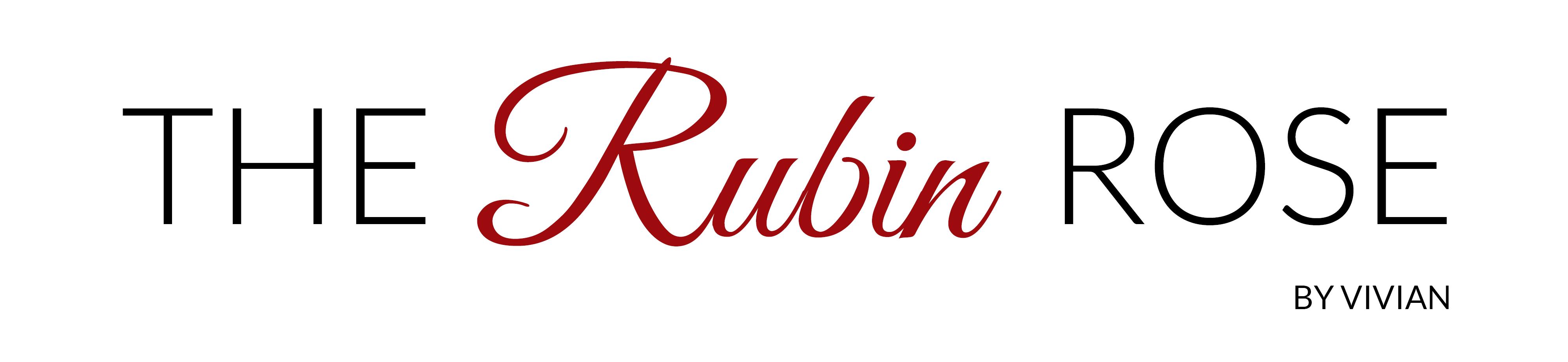TheRubinRose
