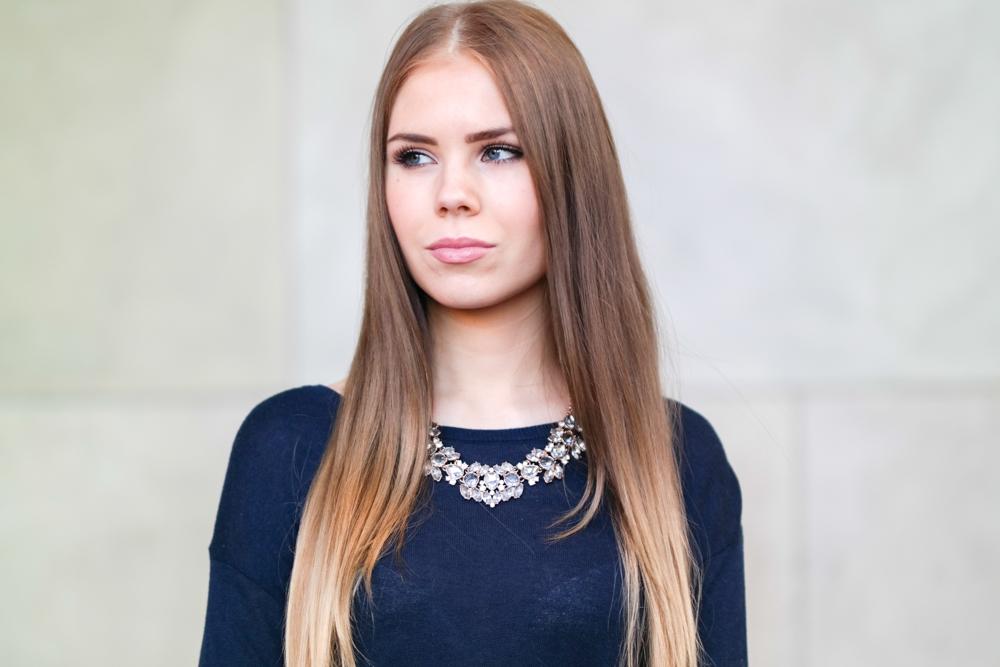 Bloggen – Meine Geschichte von TheRubinRose