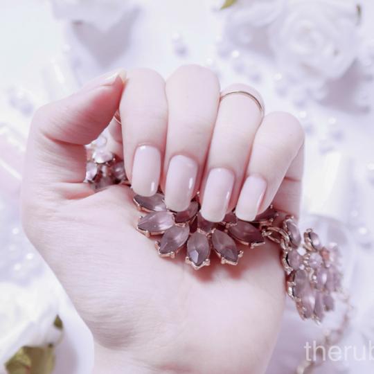 Geheimtipps für gesunde, lange Fingernägel im Winter