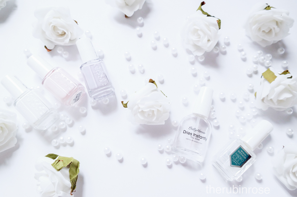 TheRubinRose-München Modeblog-München-Fashionblog-Beautyblog-Beauty-lange Fingenägel-Nägel schneller wachsen-lange Nägel-gesund-lang-Tipps-Tricks-Nagellack