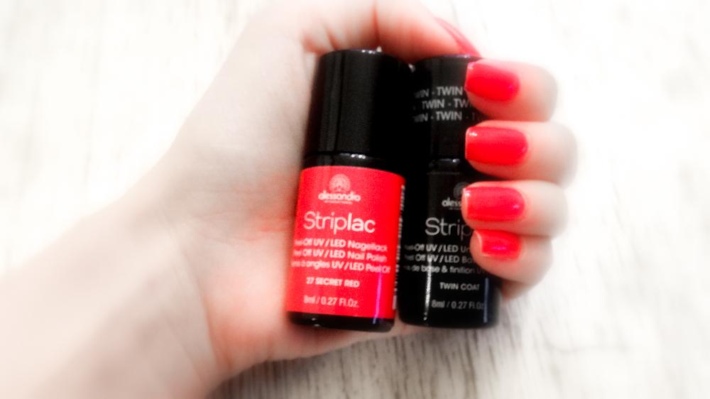 therubinrose-blog-münchen-beauty-produkttest-alessandro-striplac-Nagellack-UV-Fingernägel-Parfümerie-erster Blogpost