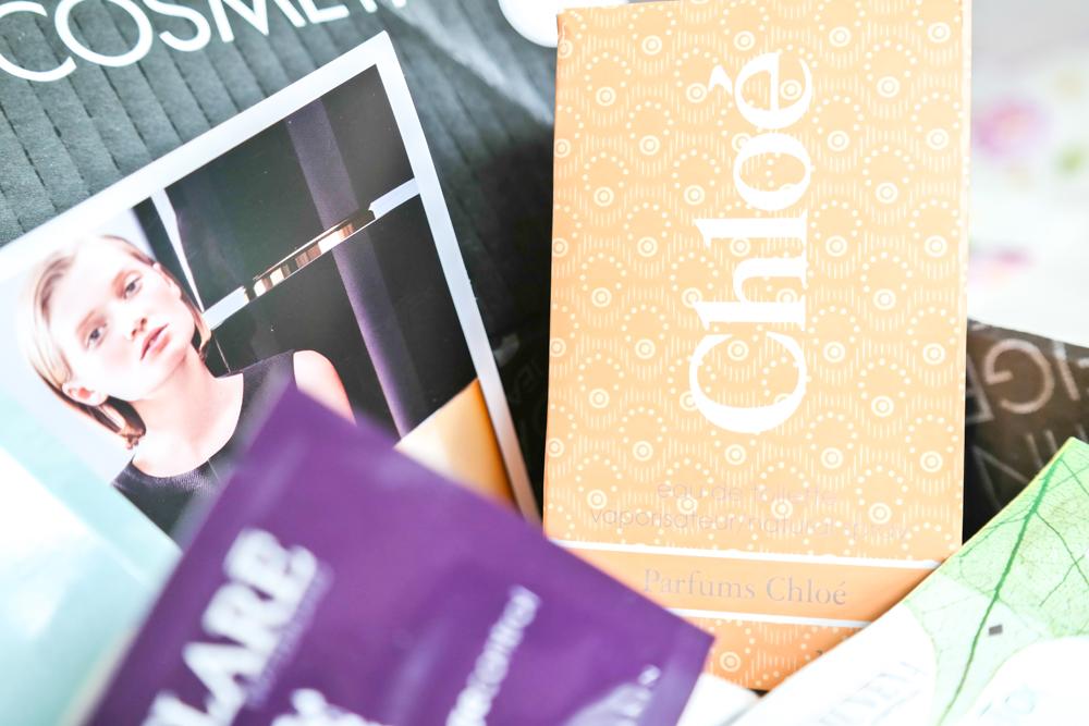 therubinrose-blog-münchen-beauty-produkttest-chloé-parfüm-duft-Erfahrungsbericht-Review