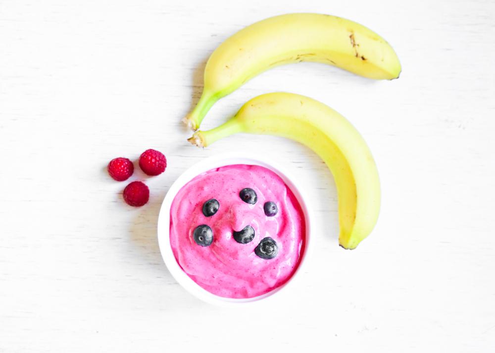 therubinrose-blog-münchen-veganes-Eis-kalorienarm-ohne Zucker-selber machen-einfach-selbst machen-Dessert-Süßigkeit-süß