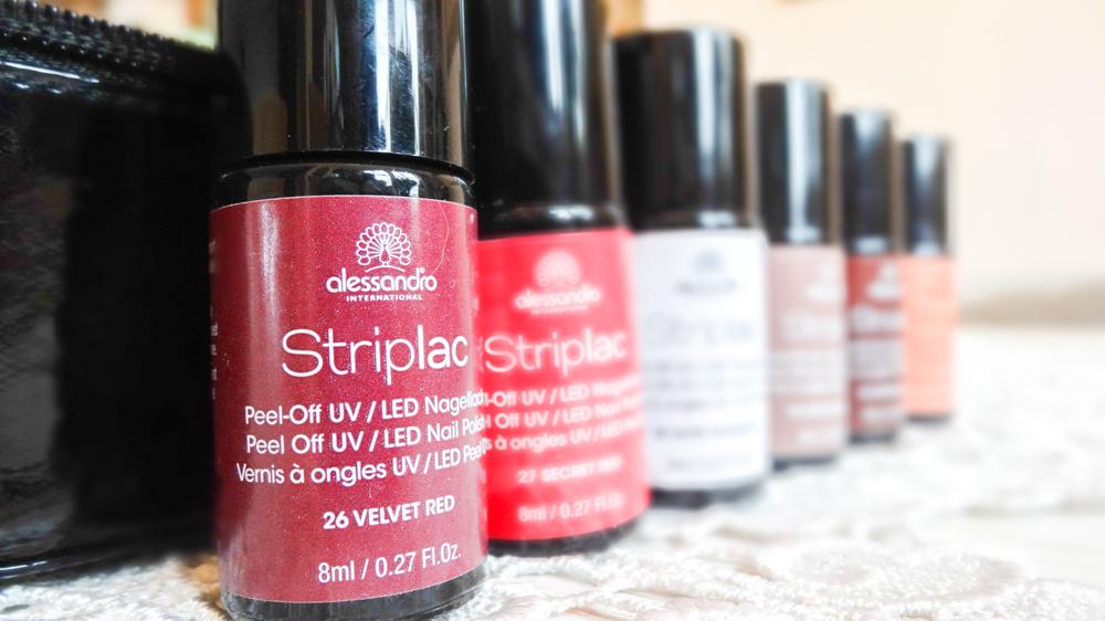 therubinrose-blog-münchen-beauty-produkttest-alessandro-striplac-Nagellack-UV-Erfahrungsbericht-Review-Fingernägel-Parfümerie