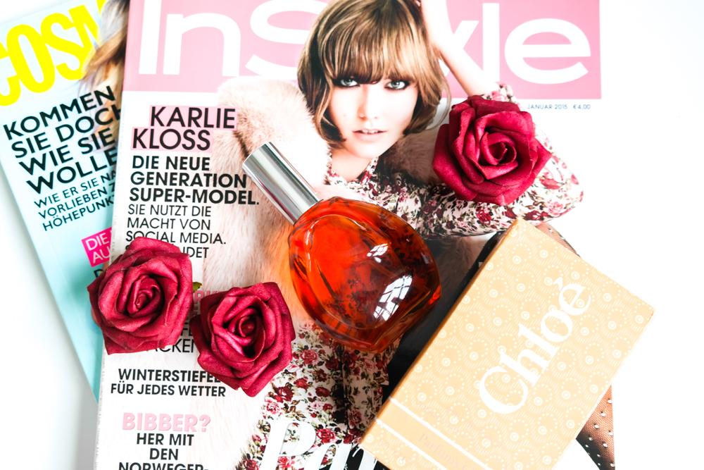 therubinrose-Blog München-Modeblog München-blog-münchen-beauty-produkttest-chloé-parfüm-duft-Erfahrungsbericht-Review