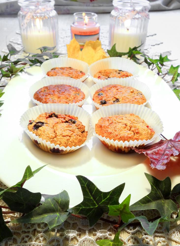 therubinrose-modeblog-münchen-fashionblog-rezept-muffins-dessert-beeren-kalorienarm-gericht-gesund-schnell-einfach-2