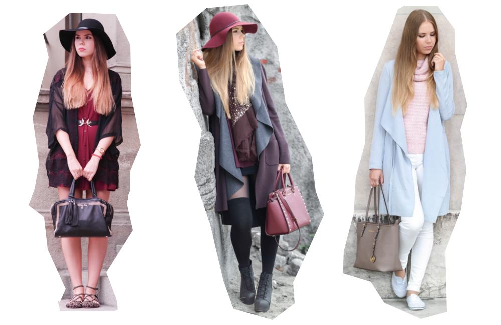 Jahresrückblick 2015: Die beliebtesten Outfits