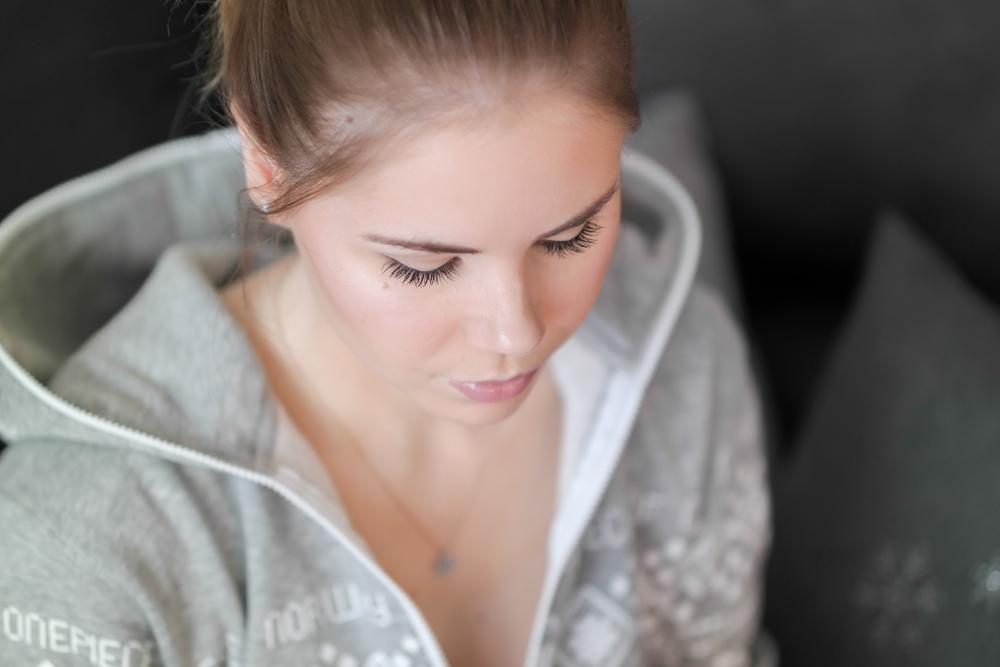 TheRubinRose-Modeblog München-Fashionblog München-Modeblog-Fashionblog-München-Deutschland-Onepiece Onesie-Onepiece-Onesie-grauer Onesie-Norweger Muster-Norweger Print-Onepiece Onesie-Katze-Siam Katze-kuschelig-bequem-gemütlich-Student-Studentenleben-Klausuren-Lernen