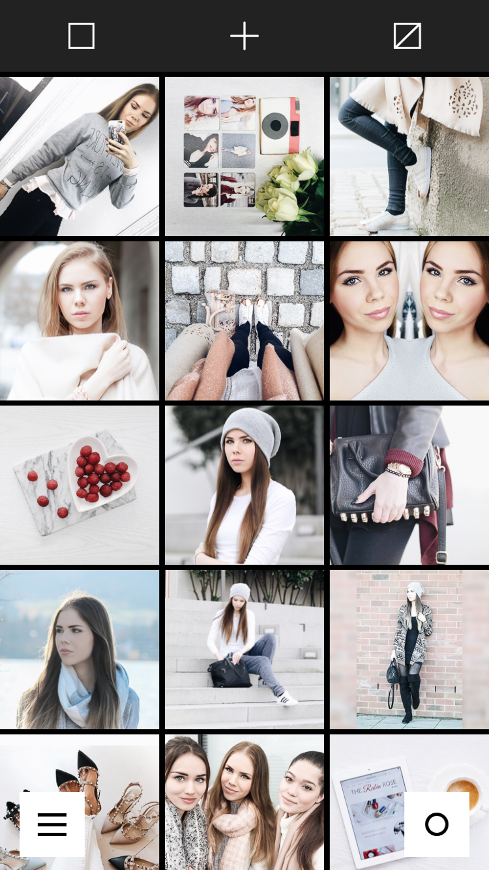 TheRubinRose-Blog-München-Munich-Modeblog-Fashionblog-Blogger-App-Apps-Fotobearbeitungs-Apps-Bildbearbeitungsapps-Apps-Fotografie-Bearbeitung-Selfie-Gesicht-weichzeichnen-retuschieren-verändern-zuschneiden-ändern-aufhellen-entsättigen-Helligkeit-VSCO-Layout