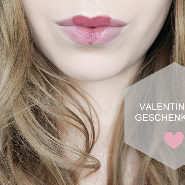 Valentinstag – 7 Geschenkideen