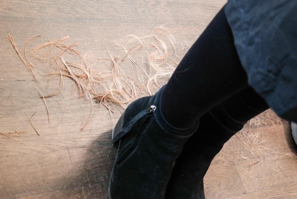 TheRubinRose-Friseursalon Cyrill Zen-Balayage-Modeblog München-Fashionblog München-Modeblogger-Fashionblogger-Deutschland-Friseur-Friseursalon-Friseur München-Frisör München-Friseursalon München-Friseursalon Deutschland-Hairstylist München-Hairstylist-München-Deutschland-Haare-Locken-Ombre-Balayage-blond-Frisur-Schnitt