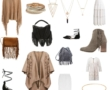 Voll im Trench: Khaki loves beige + Video