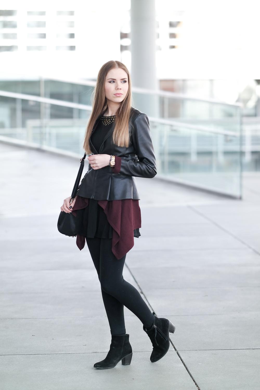 In Fashion M Ef Bf Bdnchen