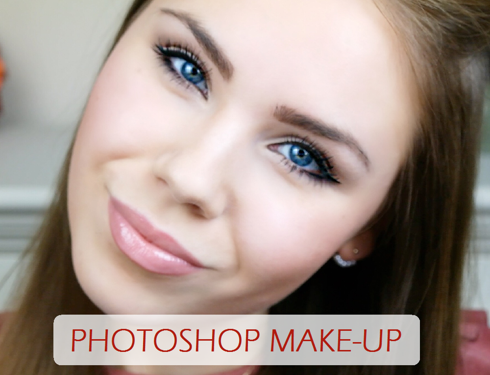 TheRubinRose-Get Ready With Me-Photoshop-Photoshop Make-up-Photoshop Tutorial-Make-up Tutorial-Tutorial-GRWM-Schminke-Drogerie-Schminke-Beauty-Modeblog München-Fashionblog München-Thumbnail-Schminke-Mac-P2-Loreal-Maybelline-Clarins-Maxfactor