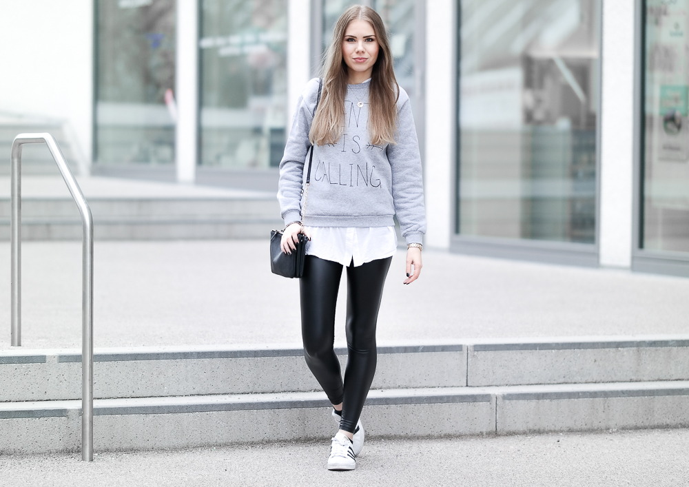 TheRubinRose-The Rubin Rose-Fashion Blog-Mode Blog-München-Munich-Fashionblogger-Münchenblogger-Rad-Rad.co-Adventure is calling-Reisen-Reise-Berlin-Griechenland-Bali-Lederleggins-Adidas Superstar-Sneaker-Turnschuhe-weiße Bluse-Pullover-Sweater-Rabattcode-Gutschein-Leben