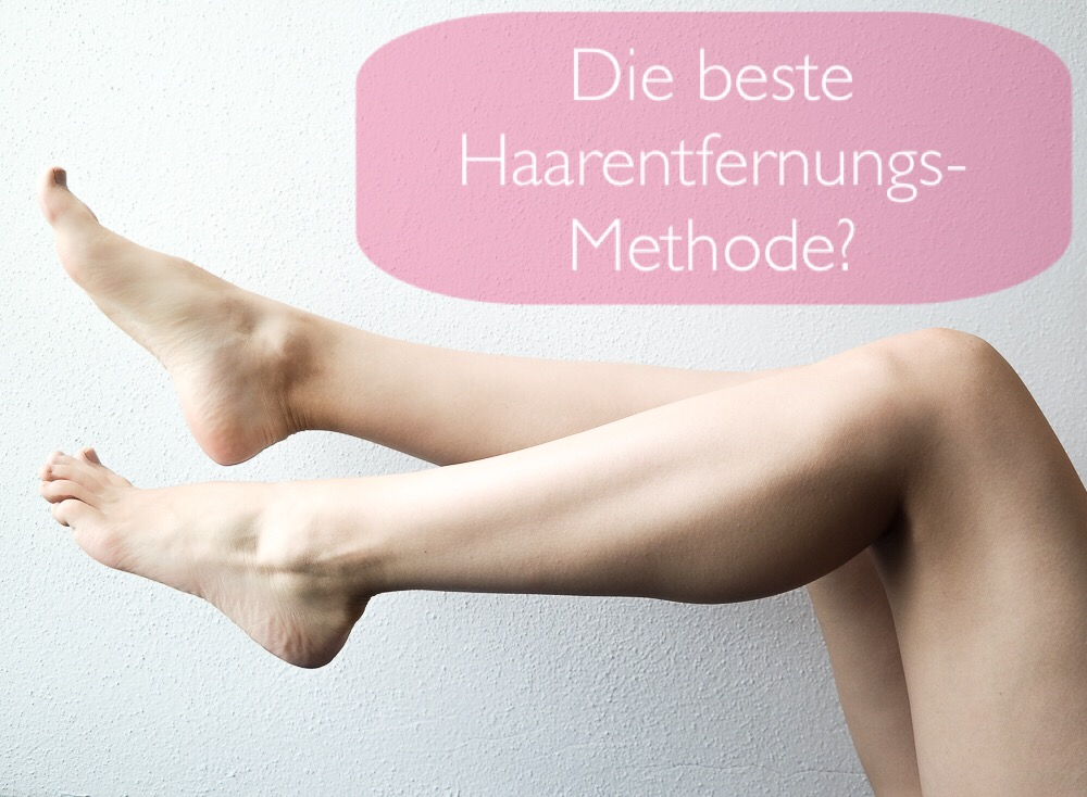 Modeblog München-Haarentfernung-TheRubinRose-The Rubin Rose-Fashionblog München-Fashion Blog Munich-Nassrasur-Epilieren-Kaltwachs-Heißwachs-Haarentfernungscreme-Sommer-glatte Beine-richtig rasieren-Epilieren-Epilation-schmerzhaft-schmerzen-rasieren-nassrasieren-Nassrasur-Haarentfernung-dauerhafte Haarentfernung-Laserbehandlung-Sugaring-Zuckerpaste-Creme-Haarentfernungscreme-Bodylotion-parfümfreie Bodylotion-Babypuder-Rasierer-Gilette Venus-Veet-Sommer-Beine-Achseln-Intimrasur-Bikinizone-Rasiergel-Rasierschaum-kaltes Wasser-Allergie-Peeling-Heißwachs-Kaltwachs-Kaltwachstreifen