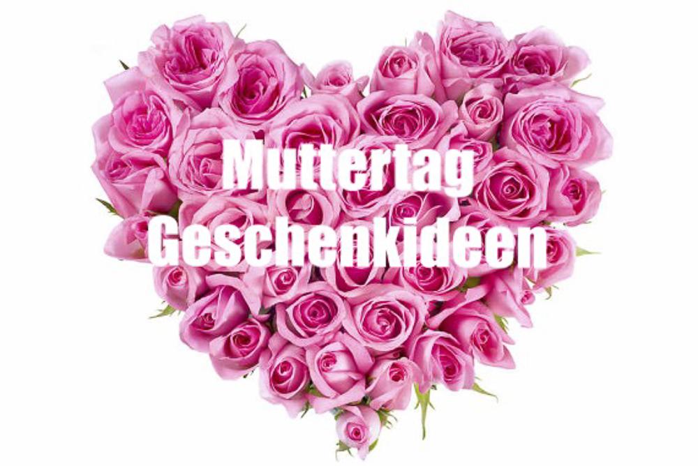 TheRubinRose-The Rubin Rose-Muttertag-Fashion Blog Munich-Fashionblogger-Modeblog München-Modeblogger-Deutschland-Germany-Muttertag Geschenk-Muttertag Geschenkideen-Geschenkideen-Parfümerie-Liebe