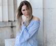 Lippert's Friseure München – blonder Ombré