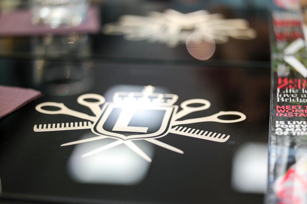 TheRubinRose-The Rubin Rose-Modeblag München-Fashionblog München-Munich-Germany-Lippert's Friseure München-Lippert's Friseure-Ombré-blond-grau-brunette-Olaplex-Olaplex Behandlung-waschen-schneiden-färben-föhnen-locken-Übergang-Starfriseur