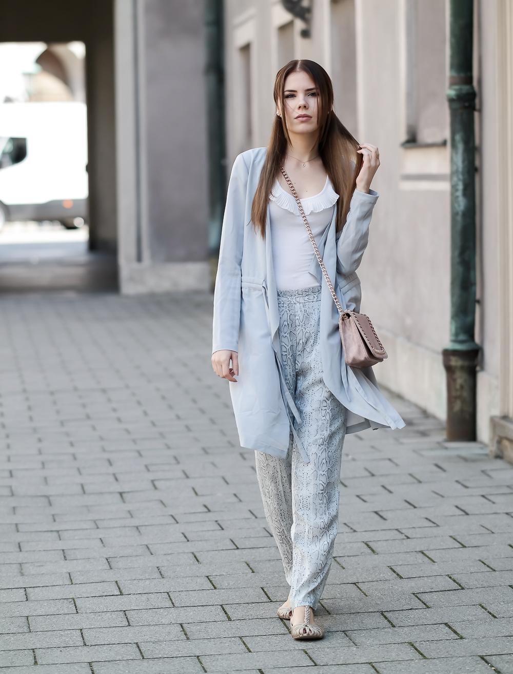 TheRubinRose-The Rubin Rose-Modeblog München-Fashionblog München-Munich-Germany-Deutschland-Privates vs. Geschäftliches-Privates-Beruf-Freunde-Familie-Beziehung-Freund-Reisen-Asos-Zara-H&M-Only-Event-Feiern-Religion-Politik-Do's und Don'ts