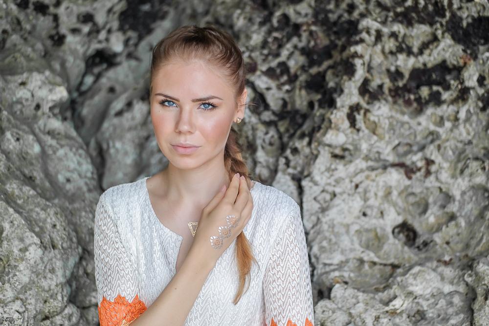 TheRubinRose-Modeblog München-Fashionblog München-Munich-Germany-Deutschland-Bali-Urlaub-Reisen-Travel-Uluwatu Beach-Uluwatu Strand-Ana Alcazar-Kleid