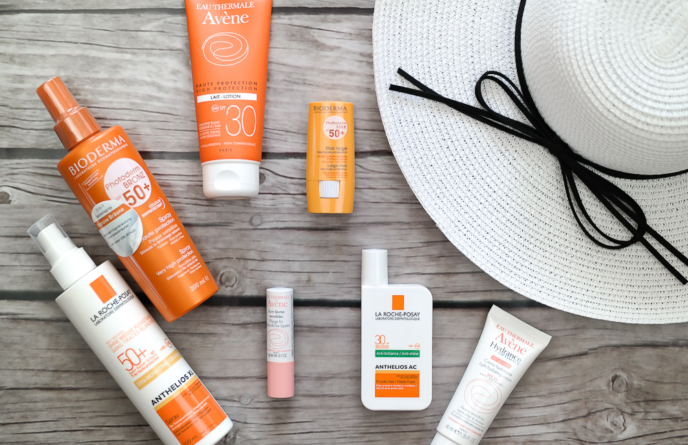 TheRubinRose-The Rubin Rose-Sommer-Beauty Produkte-Urlaub-Reise-Reisen-Bali-Sommer-Sonne-Sonnenschutz-Sonnencreme-Haare-Tipps-Anti Aging-Bioderma-La Roche Posay-Avene-Nuxe-After Sun-Make-up-Sonnenhut-BareMinerals-Mylittle Box-Sommer Beauty