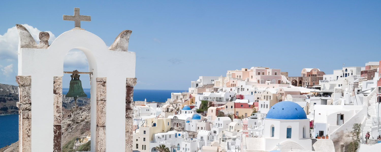 Travelblog-Santorini-Griechenland