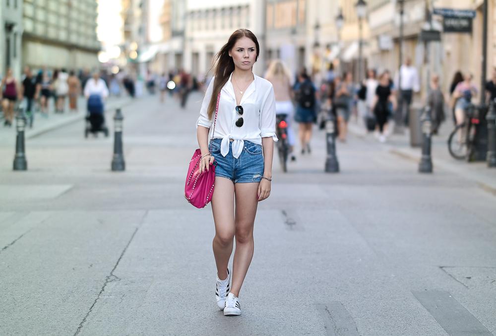 TheRubinRose Modeblog München