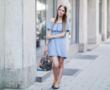 Münchner Streetstyle + wie mich das Bloggen verändert