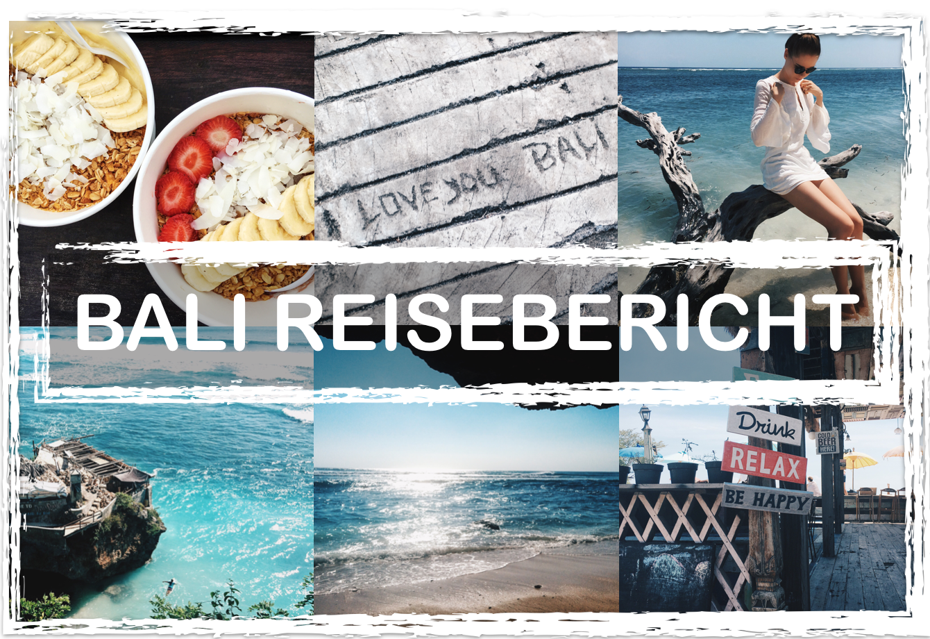 bali-urlaub-reise-tipps-sehenswuerdigkeiten
