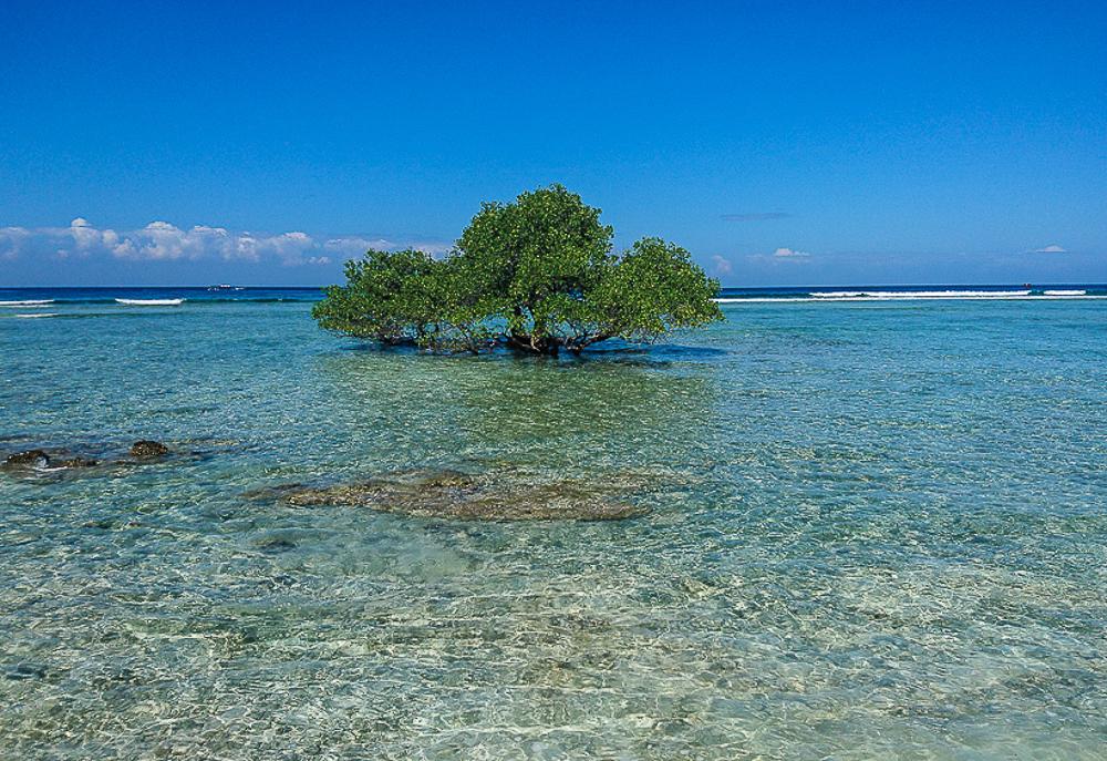 gili-islands-gili-trawangan-gili-air-gili-meno