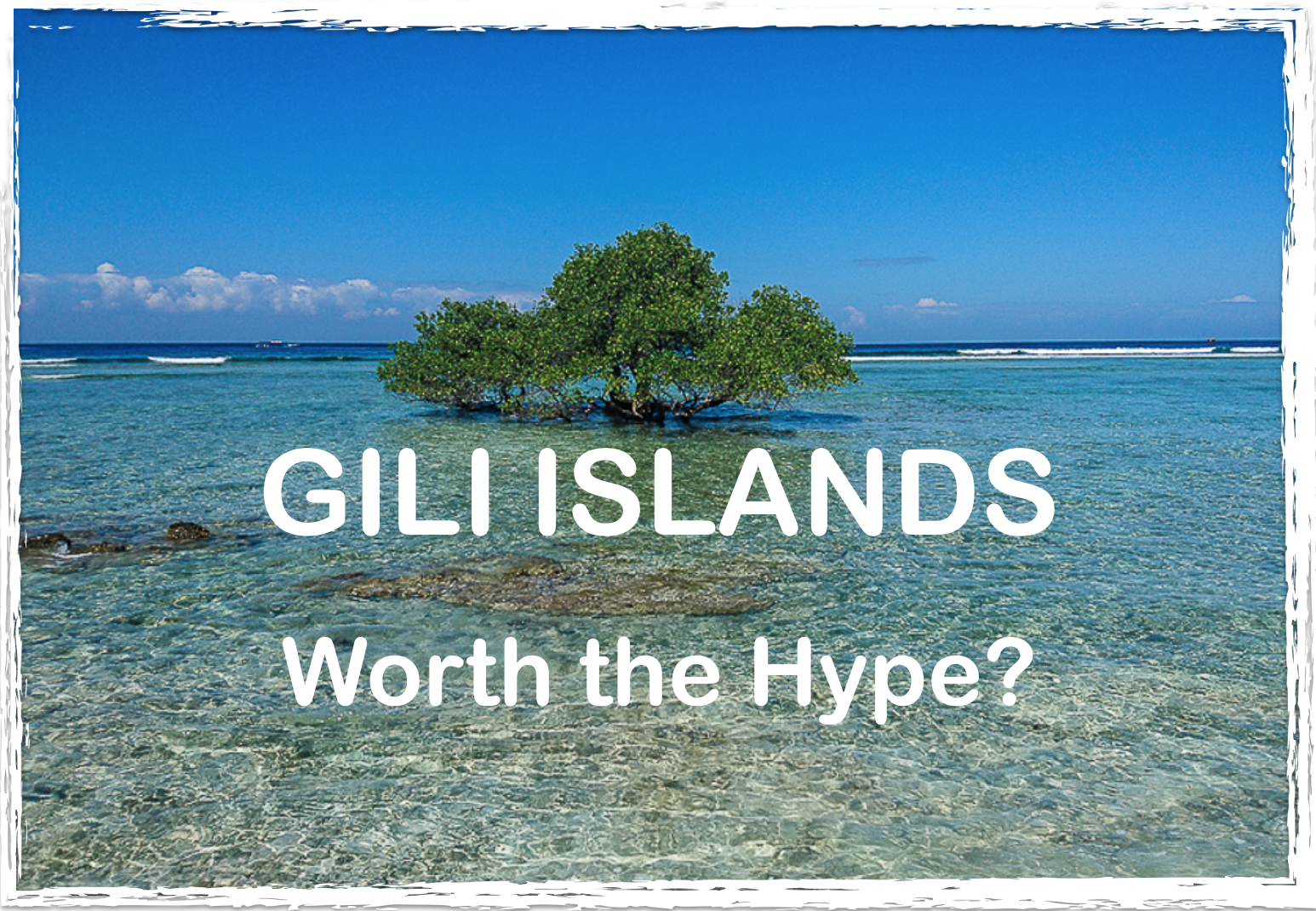 gili-islands-gili-trawangan-gili-air-gili-meno