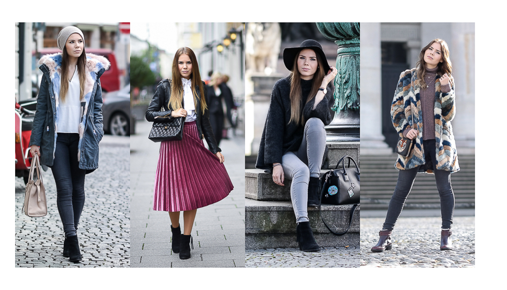 monatsrueckblick-herbst-winter-outfits-november