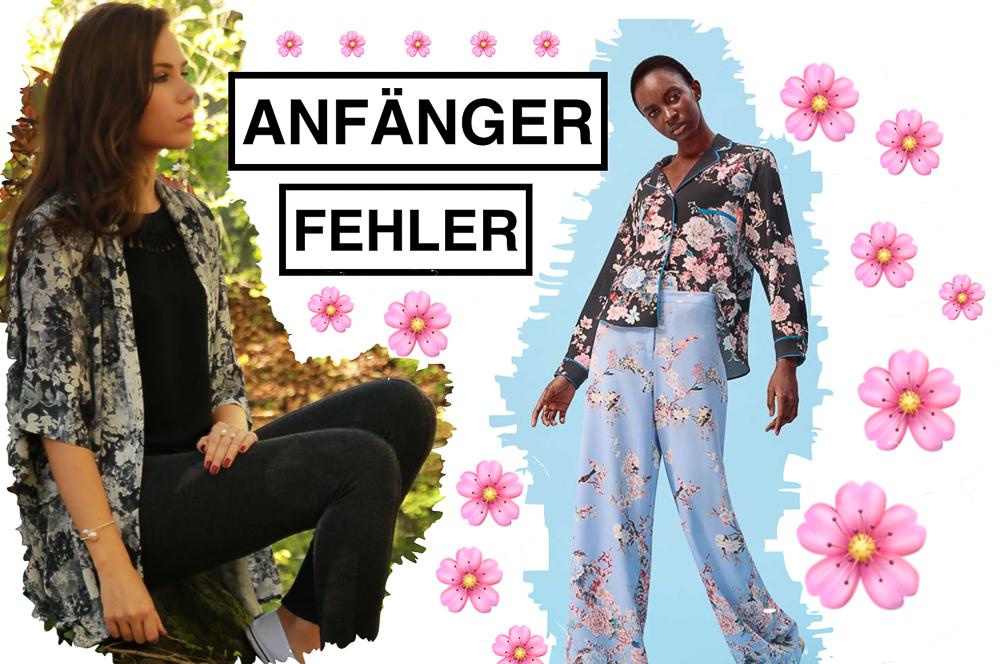 Erster-Fashion-Beitrag-Blogger-Anfänger-Fehler-Zusammenhalten-SEO-Affiliate-Marketing-Qualität-Bilder-Text.