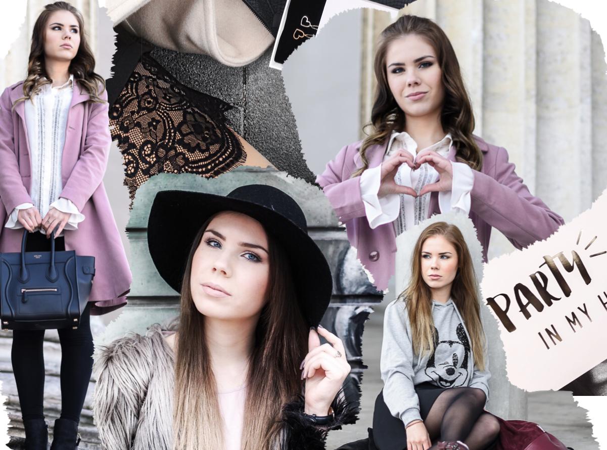 Monatsrückblick Februar 2017-Fashion Blog München-TheRubinRose