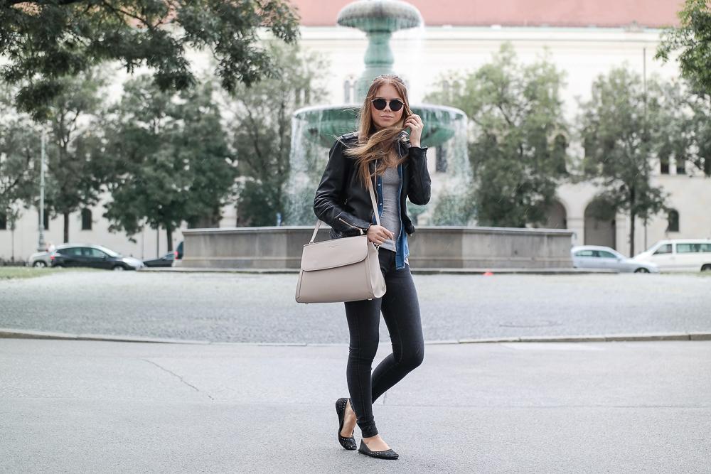 Wie-bloggen-mein-Leben-beeinflusst-Blogger-Fashion-Blog-Modeblog-München-Munich-LMU-Universität