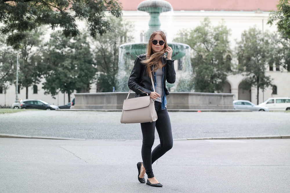 Wie das Bloggen mein Leben beeinflusst