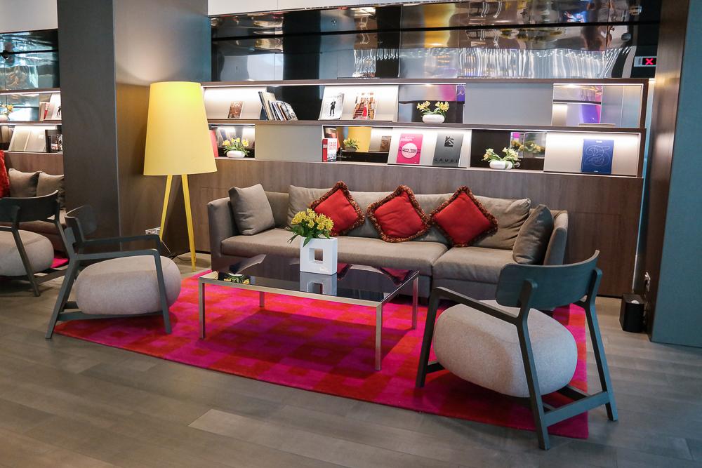 Lobby-Interieur-Design-Stil-modern