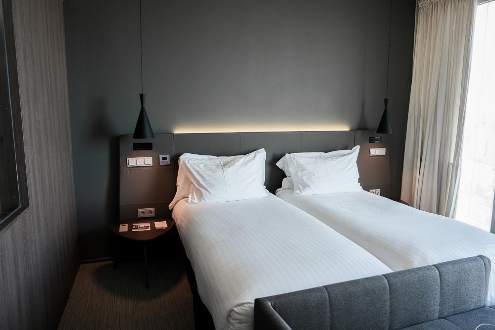 The-Level-Hotelzimmer-Zimmer-Suite-Betten-Ausstattung-Einrichtung