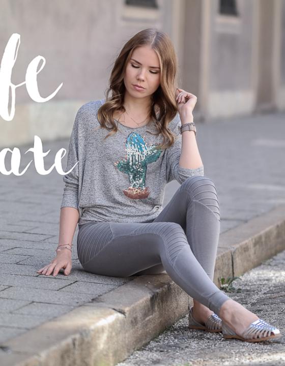 LIFE UPDATE – über Bloggen, Haare, Urlaub & mehr.