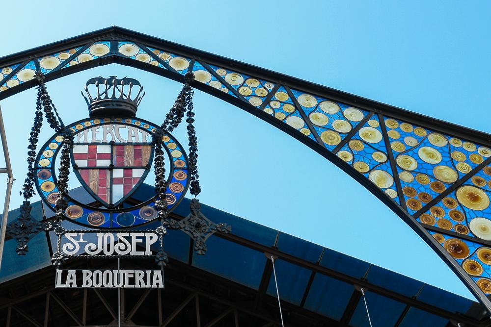 Mercat-de-Sant-Josep-de-la-Boqueria