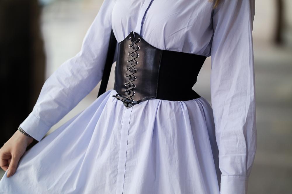 Gürtel-Ledergürtel-schwarzer-Taillengürtel-Accessoire-It-Piece