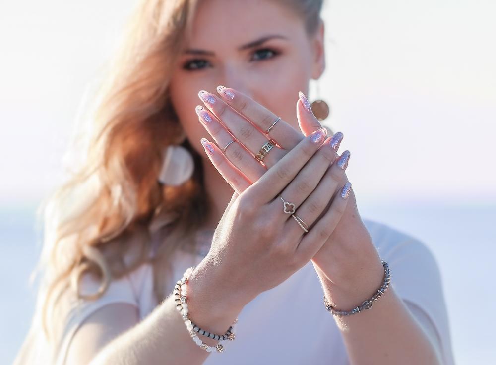 Abschlussball-Accessoires-Ringe-und-Armbänder-Modeblog Deutschland