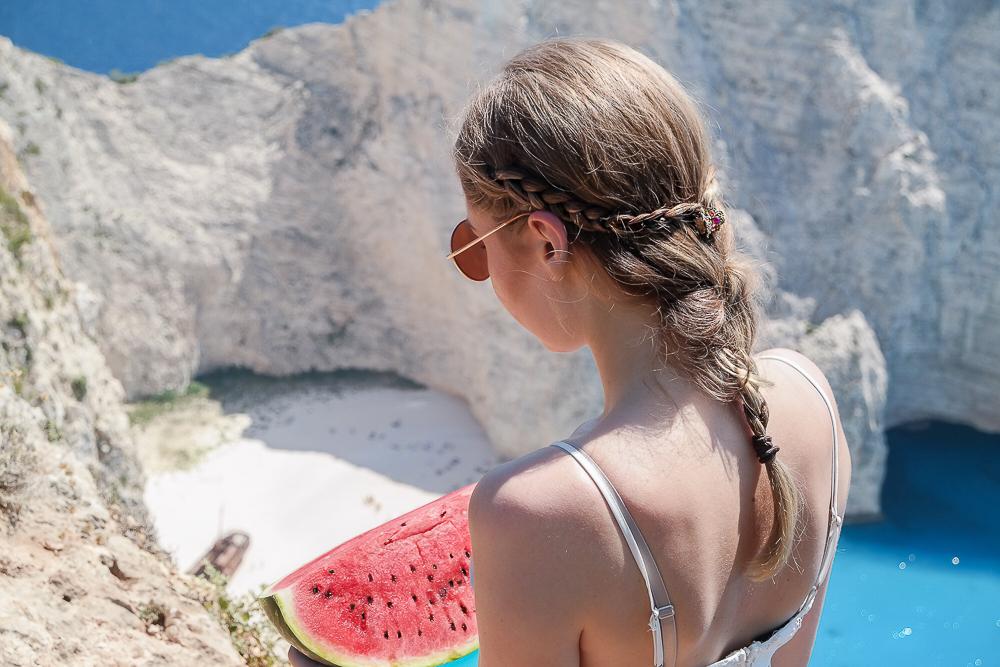 Lifestyle Blog München-Navagio-Beach-View-Shipwreck-Zakynthos