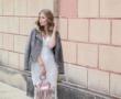 Das perfekte Abschlussball Kleid – Prom Night Inspiration