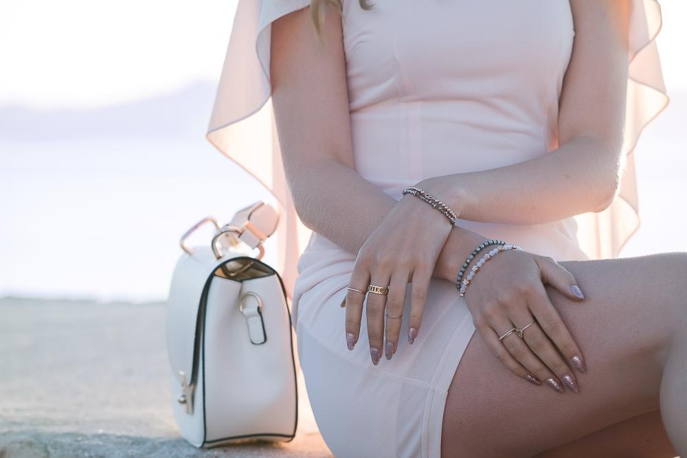 Orsay-Abschlussball-Blogger-München-Prom-Night-Accessoire-rosa-Tasche