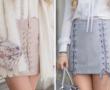 Monatsrückblick #5 – Sommer in der Mode