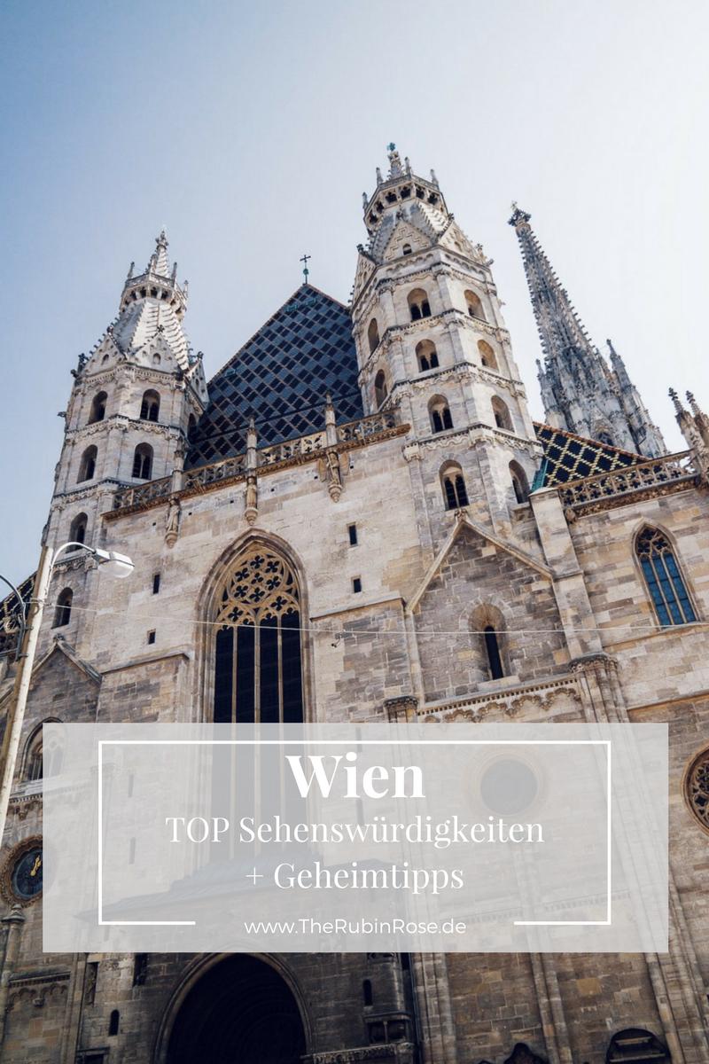 Wien-Sehenswürdigkeiten-Hotel-Restaurants-Stephansdom-Insider-Tipps