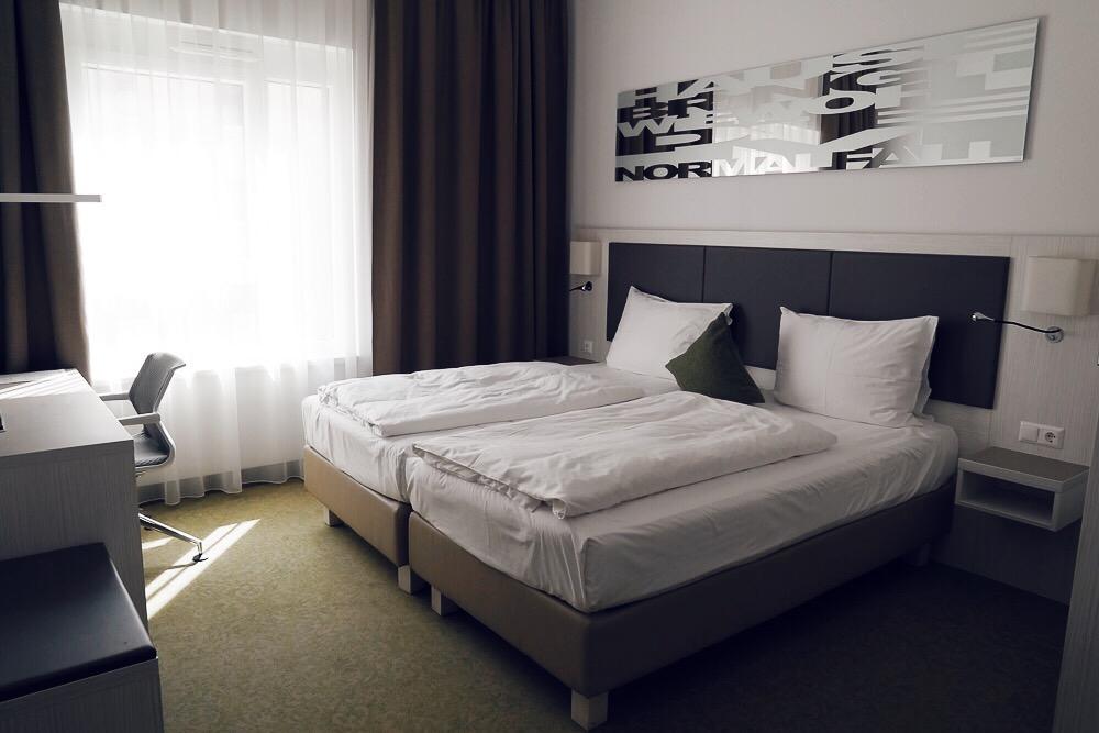 Zimmer-Hotel-Zeitgeist-Vienna-Hauptbahnhof