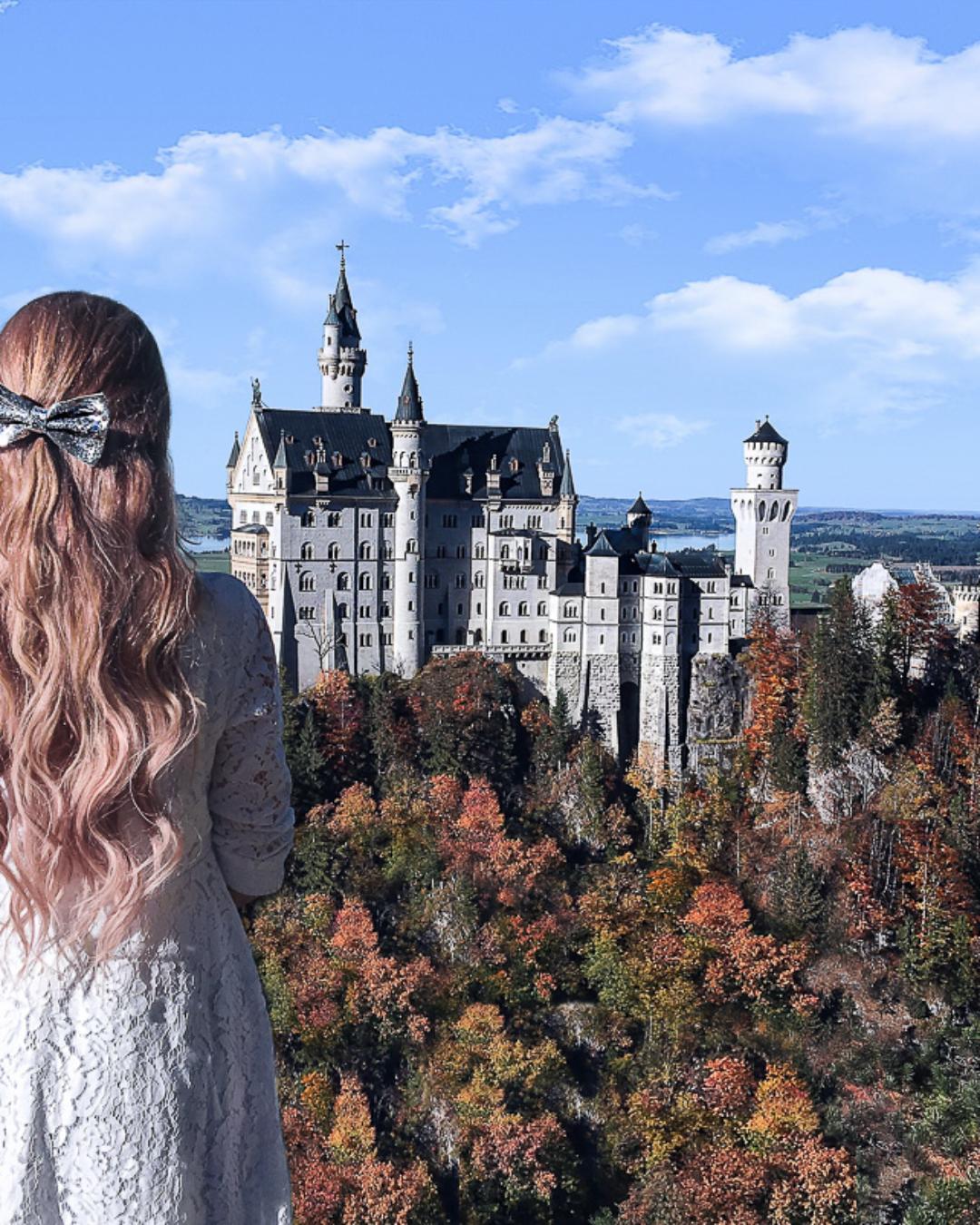 Haare rosa tönen – Tipps für eine märchenhaften Pastell Haarfarbe